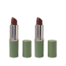 Clinique Long Last Lipstick - Bamboo Pink - NO BOX (Batch Code: A66) - L... - $34.06