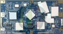 55.46T02.C02 T-Con Board