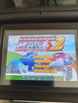 Nintendo Game Boy Advance GBA Bomberman Max 2: Red Advance - $10.00