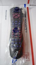 Rca Oem 241079 Universal Wide Range Remote New In Box W/ Instructions - $12.19