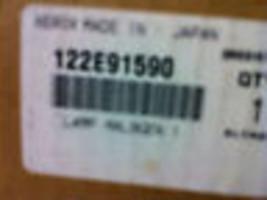 Xerox 122E91590 Exposure Heat Lamp 5340 5337 5352 - $29.65