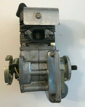 Original ECHO Blower Model PB-400-SHORT BLOCK- Tested (AR) - $59.39