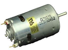 Oreck Modèle 900, 950, 980 Tampon à Récurer Moteur 120 Volt O-5260901 - $60.60