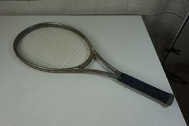 Prince CTS LIGHTNING OVERSIZE Tennis Racket Racquet 4 /14 Grip - $49.49
