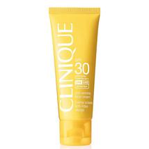 Clinique Anti-Wrinkle Face Cream SPF30 50ml - $33.64 CAD