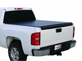"""Access 22050249 Tonnosport Roll-Up Cover For Toyota Tundra 6'7"""" Bed w/ R... - $227.35"""