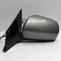 03 04 Nissan Murano left drivers door mirror 9 wires OEM - $63.35