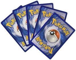Pokemon Lot Black & White Dark Explorers common 33 card set - Zorua 70/108 - $12.19