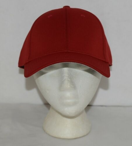 OC Sports Proflex Outdoor Cap TGS1925X Polyester Pre Curved Visor