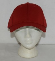 OC Sports Proflex Outdoor Cap TGS1925X Polyester Pre Curved Visor image 1