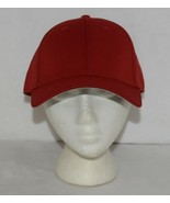 OC Sports Proflex Outdoor Cap TGS1925X Polyester Pre Curved Visor - $13.99