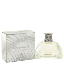 Tommy Bahama Very Cool by Tommy Bahama 3.4 oz EDC Cologne Spray for Men NIB - $37.00