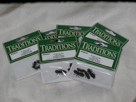 6 Packages Kaolin Ants for Crafts made by Traditions - FREE US SHIPPING - $7.91
