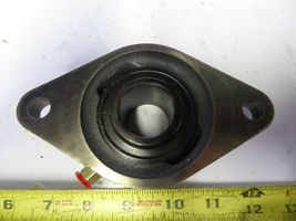 "SealMaster SP-16 Pillow Block Bearing 1"" 700600 image 3"