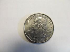 UNITED STATES STATE QUARTER 1999 P DELAWARE  LOT 4A - $0.99