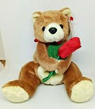 Ty Beanie Baby Always Bear 2004 - $9.49