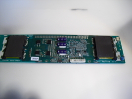 6632L0482b    inverer  board   for   vizio   sv420xvt1a - $18.99