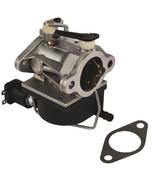 Carburetor For Tecumseh OHV155-204508F Engine - $34.79