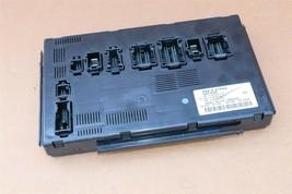 Mercedes Signal Aquisition Module SAM REAR A1645401201 Delphi 28064103 image 1