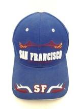 Vintage Lot (3) Embroidered Snapback Trucker Hat Cap Baseball Prevenile HCI CA image 2