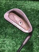 Ping Eye 2 Black Dot 8 Single Iron Steel - $24.99