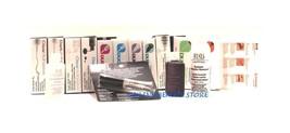 "Ardell Professional EyeLash Adhesive OR/AND EyeLash remover, "" Choose "" - $5.22+"