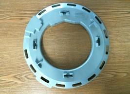 #442 OEM W10137698 Whirlpool Washer Shield - FREE SHIPPING!! - $30.15
