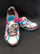 2012 Nike Air Max+ 487679-114 Women's Running Shoes Size 7.5 US 38.5 Eur... - $39.55