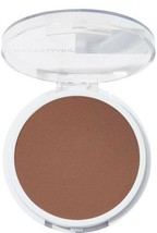 Maybelline SuperStay Full Coverage Powder Foundation- 375 Java - $5.99