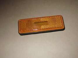 Fit For 1985-1989 Toyota MR2 Front Side Marker Light - Right - $32.73