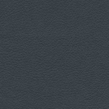Ultrafabrics Brisa Night Navy Faux Leather Upholstery Fabric 533-2694 4.... - $153.90
