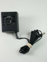 Canon AD-11 Power Supply Charger Adapter For Electronic Calculators 6V 300mA   A - $13.57