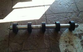 43 inch ideler return roller image 3