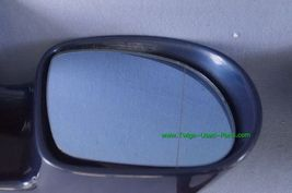 95-99 BMW E36 318i Coupe Genuine M3 Mtech Heated Power Door Mirrors image 11