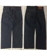 Mastermind Japan × Lee Jeans W28 - $498.04