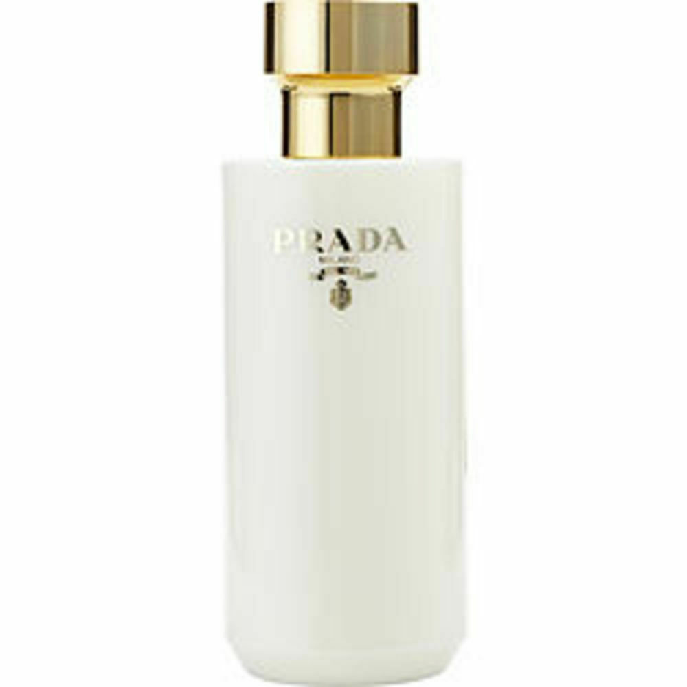 Primary image for New PRADA LA FEMME by Prada #322822 - Type: Bath & Body for WOMEN