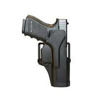 Blackhawk Standard CQC Holster RH Black Matte Beretta 92/96 - $28.75