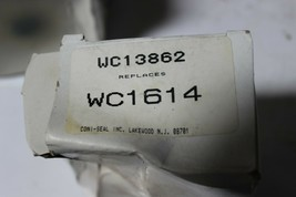 Coni-Seal WC13862 Rear Wheel Cylinder New  image 2