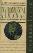 HAMMOND IPA ENVIRONMENT 93 PA [Paperback] World Resources Institute - $7.77