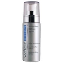 Neostrata Antioxidant Defense Serum 1.0 oz  - $62.96