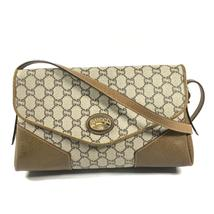 Authentic Gucci Plus Shoulder Bag - $594.99