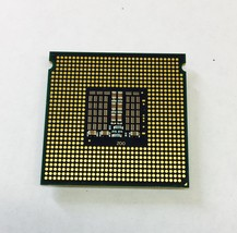 SLANU Xeon QC 2.66/12MB E5430 - $15.47