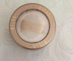 Milani Loose Face Powder - 05 Dark- New - $9.46