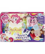 My Little Pony Poppin' Pinkie Pie Game - New / Sealed - $29.98