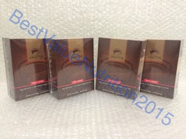 Javita Burn Control - 4 PACK - New - Free Priority Shipping - EXP date: ... - $174.15