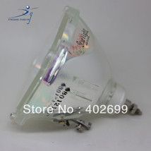 TV lamp XL-5100/ xl5100 for Sony KS-50R200A/ KS-60R200A/ KDS-R50XBR1 compatible - $57.99
