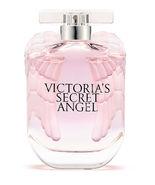 Victoria's Secret ANGEL Eau de Parfum 1.7oz/50ml NEW *DISCONTINUED* - $53.00