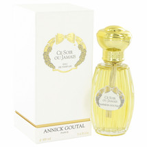 Annick Goutal Ce Soir Ou Jamais Perfume 3.4 Oz Eau De Parfum Spray image 2
