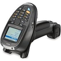 Zebra KT-2090-ML2000C14W MT2090 Starter Kit Wireless Laser Mobile Comput... - $608.50