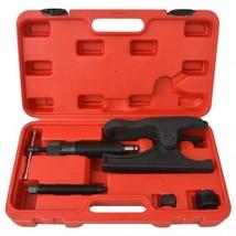 Hydraulic Ball Joint Puller Separator Set Steel Garage Workshop Equipmen... - $88.11